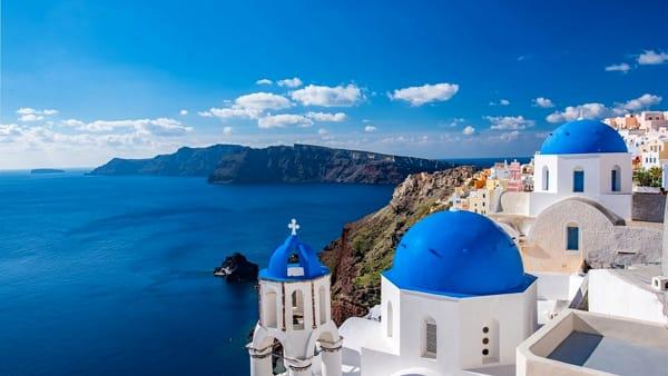"""""""Tutto molto greco"""": il musical ispirato a """"Mamma Mia"""" per il Gaslini"""