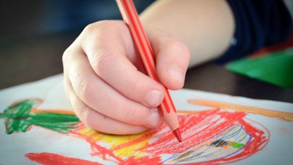 The Big Draw, il festival internazionale di disegno a Sori