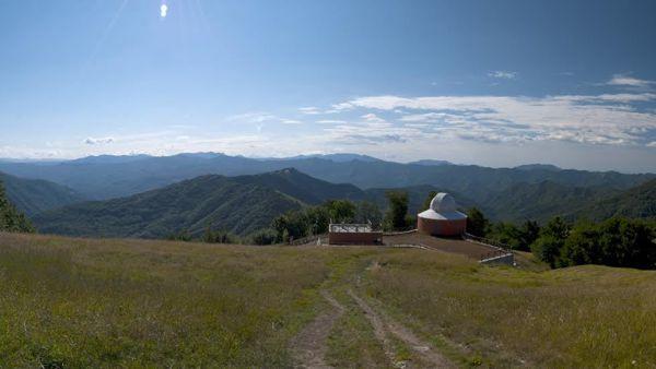 Un taxi per le Valli dell'Antola, servizi navetta gratuiti per scoprire il territorio del Parco