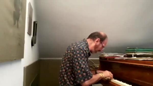 VIDEO | 175 anni in 5 minuti: così la Filarmonica Sestrese festeggia il compleanno