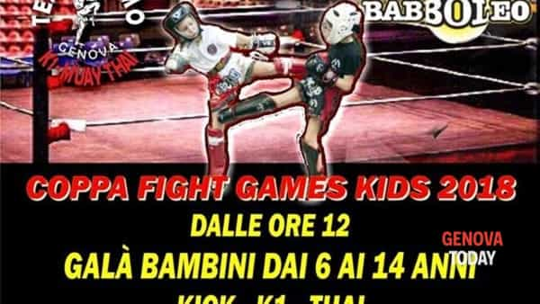 fight games 2018-3