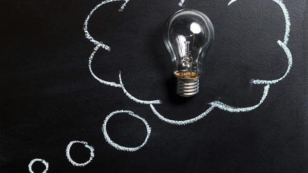 """""""Sii il cambiamento che vorresti"""": incontri di filosofia attiva"""
