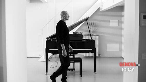 emiliano pepe al pianoforte-2