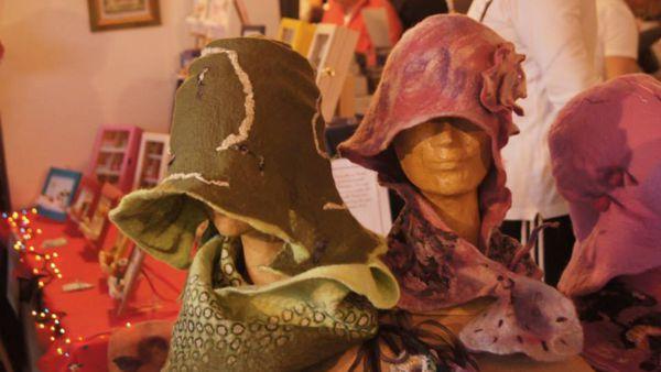 Macondo: mercatino equo solidale in piazza Matteotti