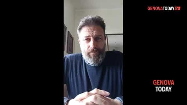 VIDEO | La denuncia dell'Usb Vigili del Fuoco: «A un collega sintomatico è stato negato il tampone, agli esami penseremo noi privatamente»