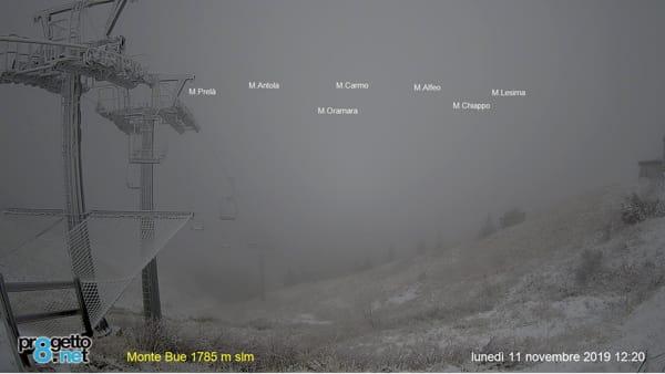 neve santo stefano 11 novembre01