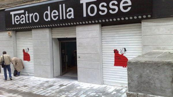 Teatro della Tosse e Teatro del Ponente: la stagione 2019-2020