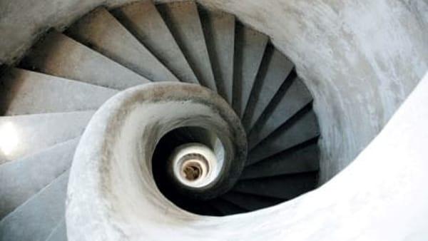 Tornano le aperture straordinarie di Palazzo Nicolosio Lomellino