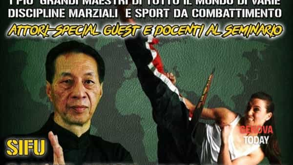 hall of fame martial arts italy - world union of grand masters-2