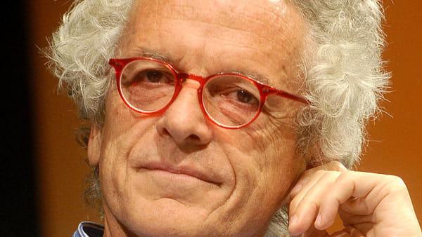 """Federico Rampini presenta """"La seconda guerra fredda"""" al teatro Modena"""