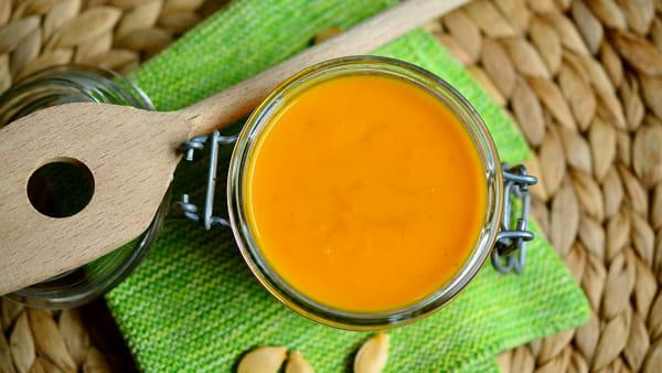 'Menestra de succa': la ricetta della tradizionale minestra di zucca