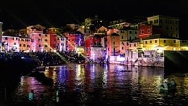 """""""Liguria Travel Show"""": prima edizione della fiera del turismo e delle eccellenze della regione"""