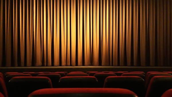 Eventi e coronavirus: musei, teatri, cinema, cosa cambia con il nuovo decreto