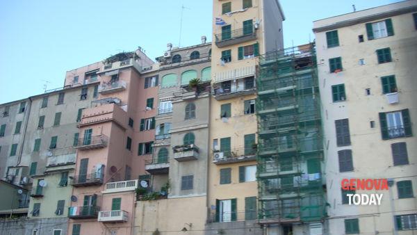 """""""Le pietre raccontano: simbologia medievale a Genova"""", la visita guidata"""