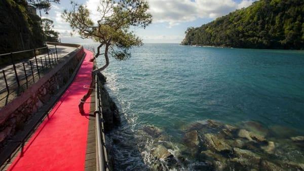 Turismo in Liguria, incentivi alle aziende che assumono