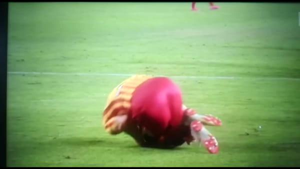 VIDEO | Gol e sintesi partita Lecce-Sampdoria 1-2, doppietta di Ramirez e gol di Mancosu