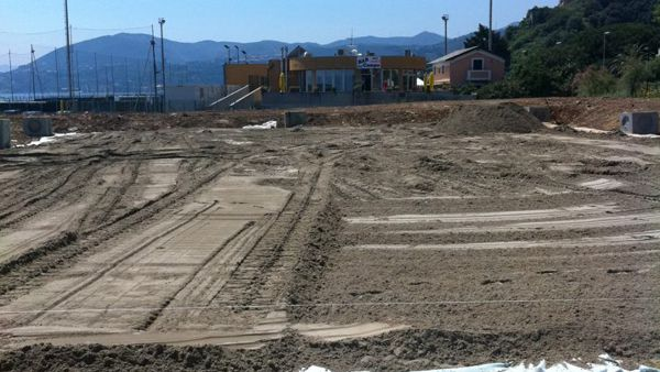 campo-beach-arenzano-2-2