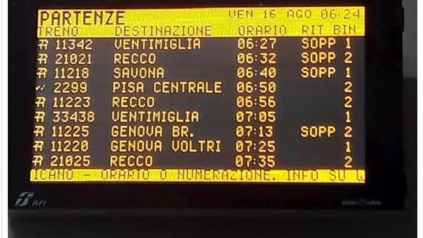 treni soppressi-2