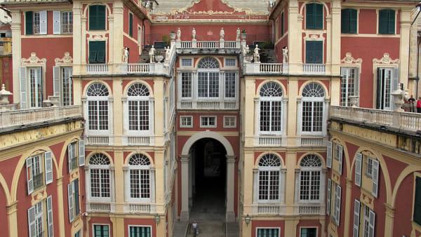 Ferragosto 2019: orari aperture straordinarie dei musei genovesi
