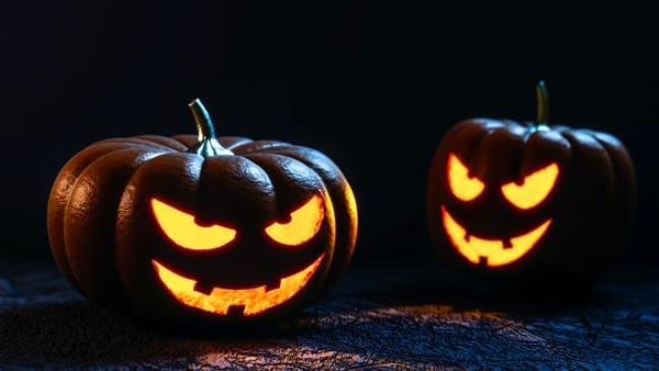 Halloween all'Arena Albaro Village tra dolcetto e scherzetto, sfilate in costume e spettacoli itineranti