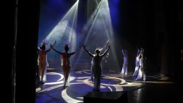 Teatro Govi di Bolzaneto: la stagione 2019-2020
