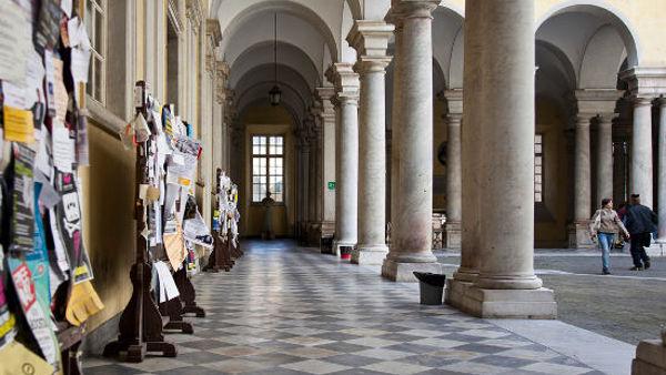 Calendario Accademico Unige 2021 Coronavirus, sospese lezioni all'Università di Genova per una