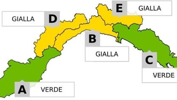 allerta gialla-3