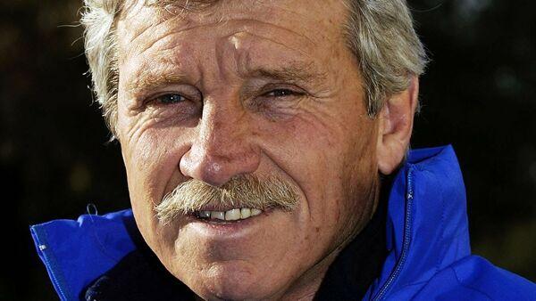 Morto Marco Bollesan leggenda del rugby