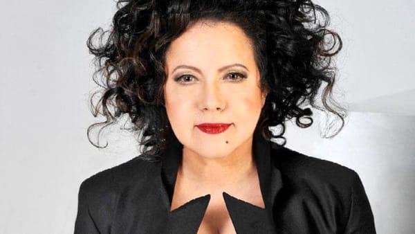 Serate sinfoniche al Porto Antico: da Antonella Ruggiero ai brani riarrangiati dei Queen