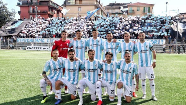 Calendario Entella.Calendario Serie B 2019 2020 Partite Entella Date Soste