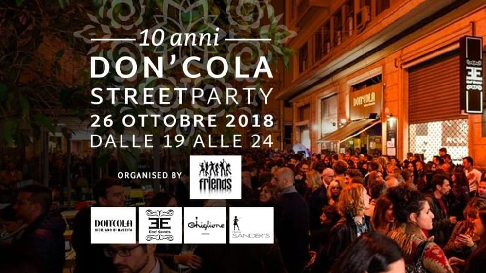 don cola 10th anniversary by friends-2