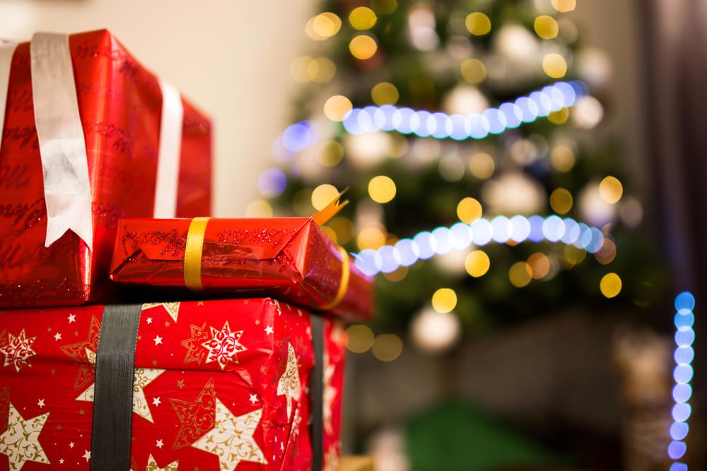 Emergency Regali Di Natale.Regali Solidali Allo Spazio Natale Di Emergency