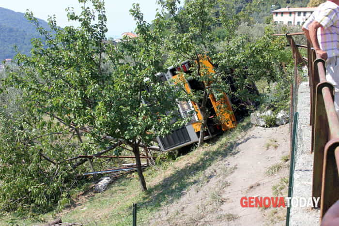 incidente autobus © edgardo genova (1)