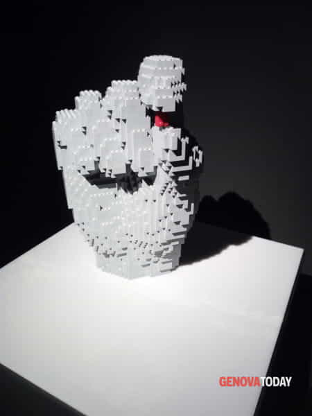 the art of the brick © edgardo genova (1)