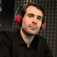Luca Pastorino